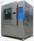 Environmental Sand Dust Resistance Test Machine