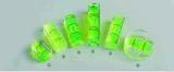 Professional Acrylic Spirit Level Vial (700301-700310)