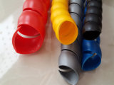 Spiral Hose Sleeve for Cable Wire