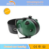Safety Shooting Ear Muff Nrr