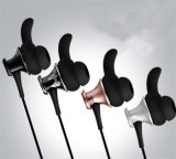 S10 in-Ear Stereo Wireless Bluetooth Headset Earphone