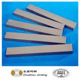 OEM Carbide Strip, Low Price Tungsten Carbide Strip, Cutting Tool Strips