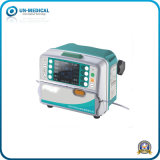 CE Marked Un-100 Large Volume Infusion Pump