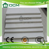 Good Supplier MGO Board Factory