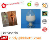 Weight Loss Drug Lorcaserin CAS No.: 616202-92-7