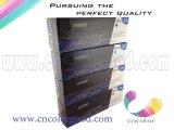 100% Genuine Color Toner for HP Original Toner Cartridge Cc530A/531A/532A/533A (304A)