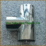 Prime 304 316 Duplex Stainless Steel Pipe with Cheap Price
