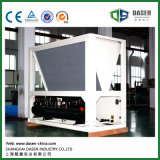 Brazil Industrial Cooling Water Cooling System