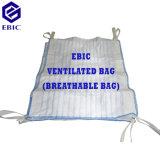 Ventilated Vegetable FIBC Big Bag for Filling Potato