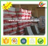 102-104% Brightness Copy Paper (copy paper 80g)