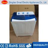 6kg Mini Semi Automatic Twin Tub Washing Machine