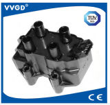 Auto Ignition Coil Use for Peugeot 5970.49