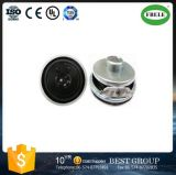 Fbmb5021 50mm 4ohm 3W Round Multimedia Speaker (Fbele)