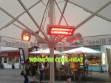 Instant Heater Patio Heater for Wait Area (IP65)