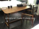 Italian Modern Wooden Home Computer Desk (SD-35)