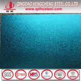 Color Anti Finger Az150 Zincalume Coated Galvalume Steel Roll