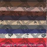 Fashion Different Colors Bag Leather Z01