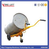 400kg Capacity Hand Drum Carrier