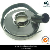 125mm Dust Cover Shrouds for Handle Machine