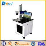 Desktop Laser Marking Machine/20W Fiber Laser Marking Machine Price