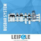 Busbar Adapter Lp32A Lp25A Lp63A Busbar System Power Supply