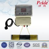 Electronic Digital Induction Scale Removal