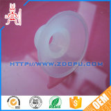 Colorful Anti-Aging Small Tolerance OEM Silicone Vacuum Suction Cup