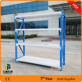 Wholesale Medium Duty Rack, Easy Installed Warehouse Storage Shelf