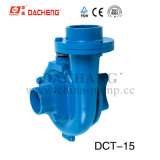 DCT Dctf Agricultural Water Pump