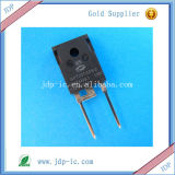 Original Transistor Apt30d60bg