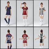 high quality soccer uniforms