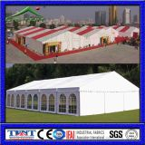 F Outdoor White Winter Arabian Party Wedding Tent