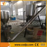 Hot Wind / Cyclone Drying Device for Plastic Granules