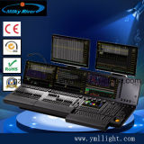 Ma2fullsize Lighting Console Ma2 Console