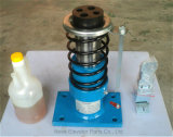 Elevator Lift Safety Partst Oil Buffer Spring Buffer