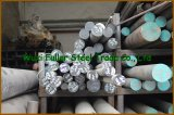 Good Selling Grade 304 Stainless Steel Bar with BV Certification