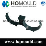 PPR Clamp Saddle of Pipe Fitting Injection Mould