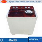 9kg Home Washing Machines Top Loading Semi-Auto Washing Machine