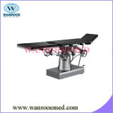 Medical Operation Table with Hydraulic Lift