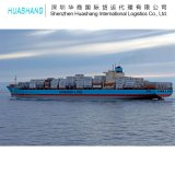 Container Shipping Lunch Box Export to Japan From China