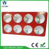 LED Grow Light Manufacture 300W 450W 600W 1200W COB LED Grow Light for Greenhouse and Tent