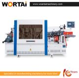 Automatic Edge Banding Machine for Wood Edge Banding Machine
