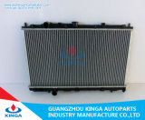 Auto Parts Aluminum Radiator for Mitsubishi Lancer′95-99 Ck1.6 Mt