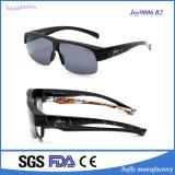 2016 Soflying Modern Design High Quality Hot Sale Eye Sunglasses