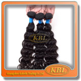 Remy Human Hair Weaving, Factory Price Brazilian Virgin Hair
