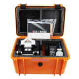Optical Fiber Fusion Splicer FTTH Special Toolbox