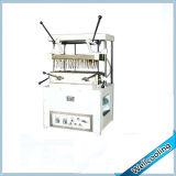 Dst-24 Biscuit Cone Machine Waffle Ice Cream Cone Maker