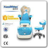 Hello Kity Kids Pedicure Chair