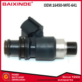 16450-MFE-641 16450MFE641 OEM Fuel Injector Noozle for Honda