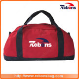 Hot Selling Designed Camping Weekend Travel Bags for Adult